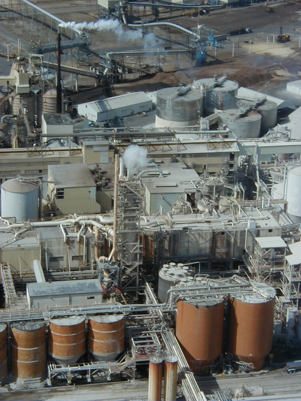 scrubber system essay This is the basic functions of any type of scrubber system to prevent sulphur from being released into the atmosphere another example of a common sorbent is alumina (al2o3) another sorbent that is use in scrubbers.