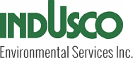Indusco Environmental Services